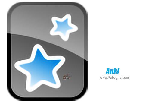 دانلود Anki برای ویندوز
