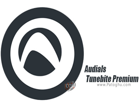 دانلود Audials Tunebite Premium برای ویندوز