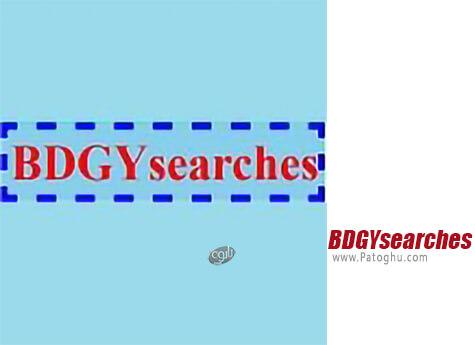 دانلود BDGYsearches برای ویندوز