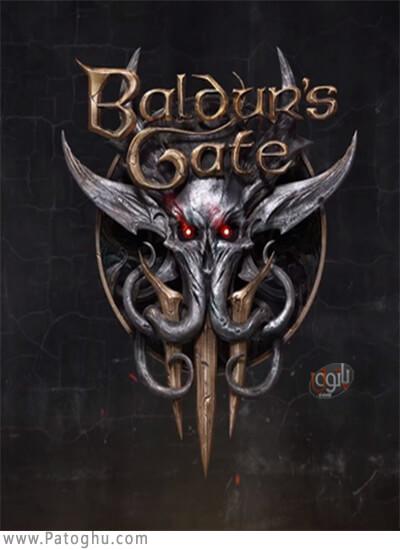 دانلود Baldurs Gate برای ویندوز