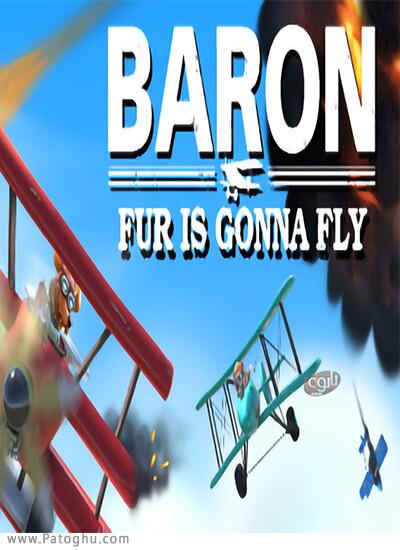 دانلود Baron Fur برای ویندوز