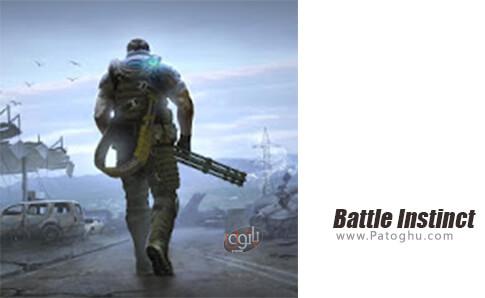 دانلود Battle Instinct برای اندروید
