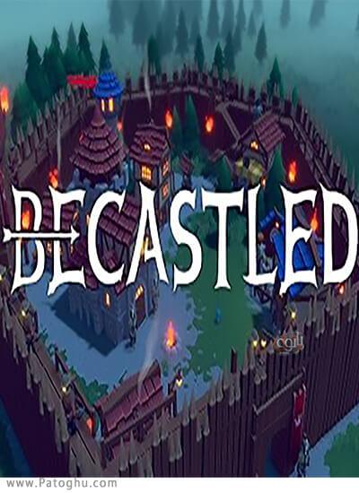 دانلود Becastled برای ویندوز