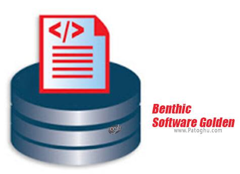 دانلود Benthic Software Golden برای ویندوز