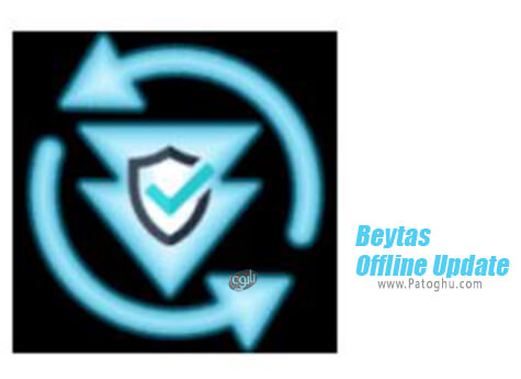 دانلود Beytas Offline Update برای ویندوز