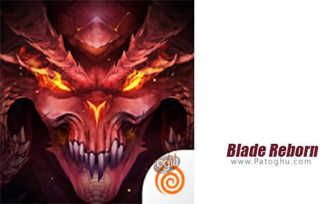 دانلود Blade Reborn برای اندروید