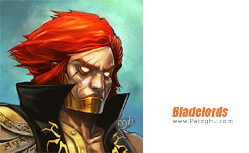 دانلود Bladelords برای اندروید