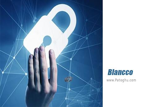 دانلود Blancco برای ویندوز