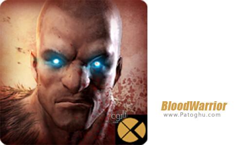 دانلود BloodWarrior برای اندروید