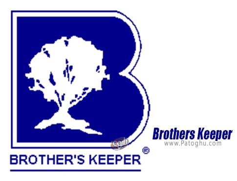 دانلود Brothers Keeper برای ویندوز