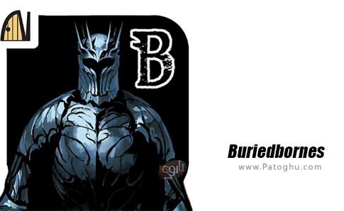 دانلود Buriedbornes برای اندروید