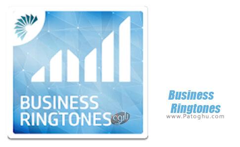 دانلود Business Ringtones برای اندروید