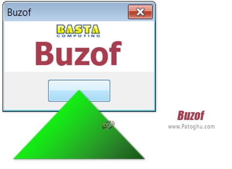دانلود Buzof برای ویندوز