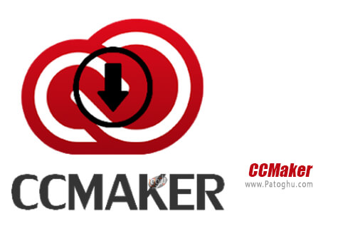 دانلود CCMaker برای ویندوز
