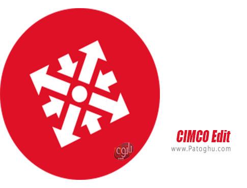 دانلود CIMCO Edit برای ویندوز