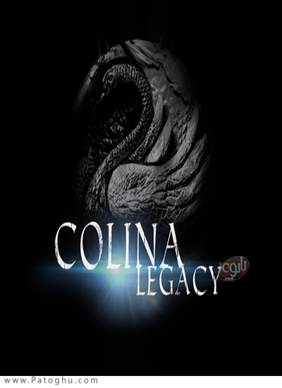 دانلود COLINA Legacy برای ویندوز