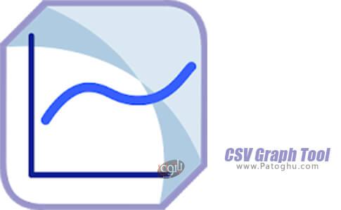 دانلود CSV Graph Tool برای اندروید