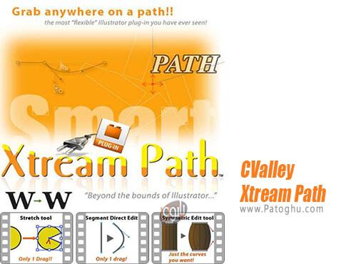 دانلود CValley Xtream Path برای ویندوز