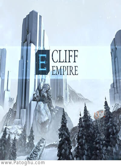 دانلود Cliff Empire برای ویندوز