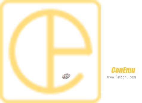 دانلود ConEmu برای ویندوز