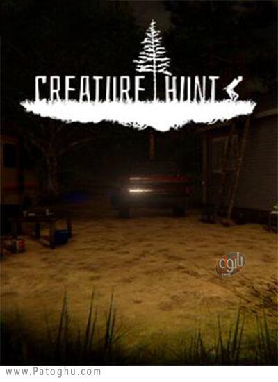 دانلود Creature Hunt برای ویندوز