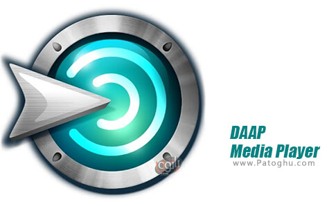 دانلود DAAP Media Player برای اندروید