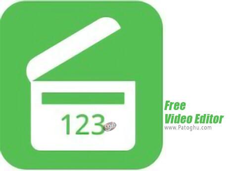 دانلود DVDVideoSoft Free Video Editor برای ویندوز