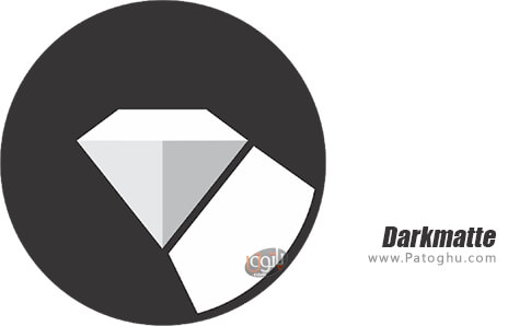 دانلود Darkmatte برای اندروید