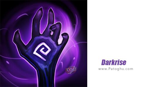 دانلود Darkrise برای اندروید