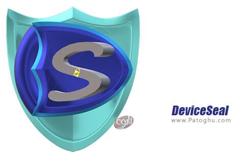 دانلود DeviceSeal برای اندروید