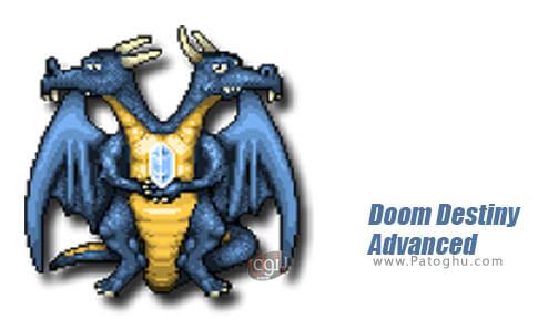 دانلود Doom Destiny Advanced برای اندروید