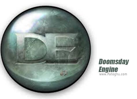 دانلود Doomsday Engine برای ویندوز
