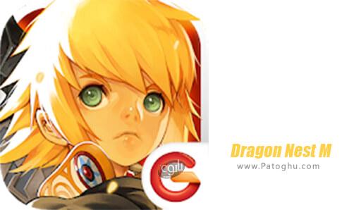 دانلود Dragon Nest M برای اندروید