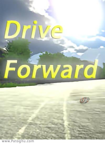 دانلود Drive Forward برای ویندوز
