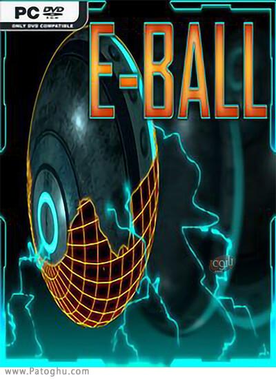 دانلود E-Ball برای ویندوز