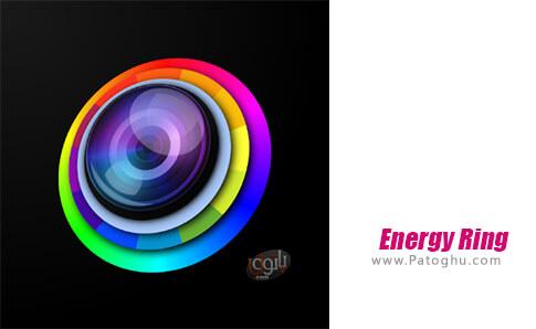 دانلود Energy Ring برای اندروید