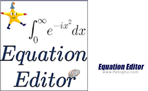 دانلود Equation Editor برای اندروید
