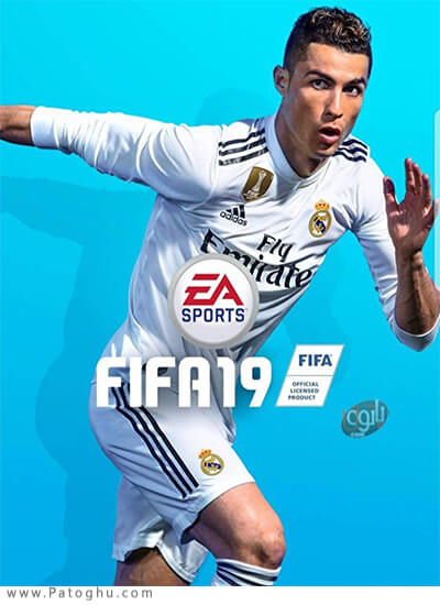 دانلود FIFA 19 برای ویندوز