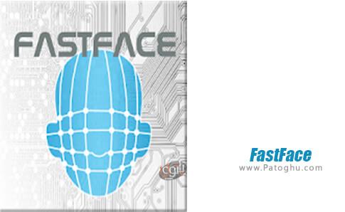 دانلود FastFace برای اندروید