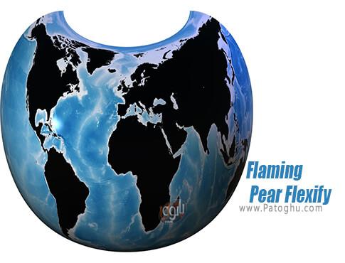 دانلود Flaming Pear Flexify برای ویندوز