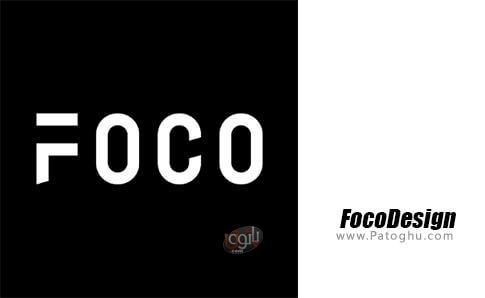 دانلود FocoDesign برای اندروید