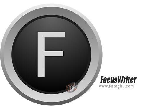دانلود FocusWriter برای ویندوز
