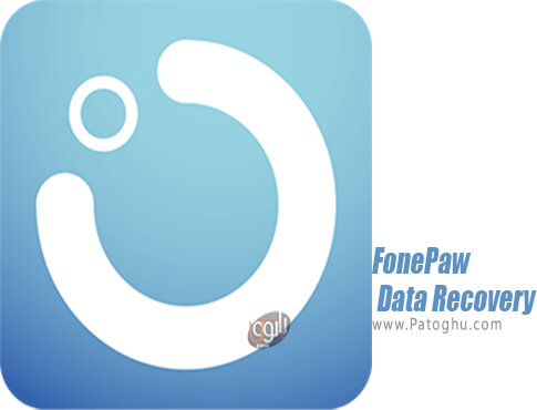 دانلود FonePaw برای ویندوز