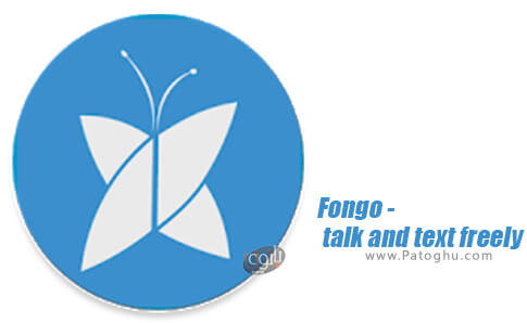 دانلود Fongo برای اندروید