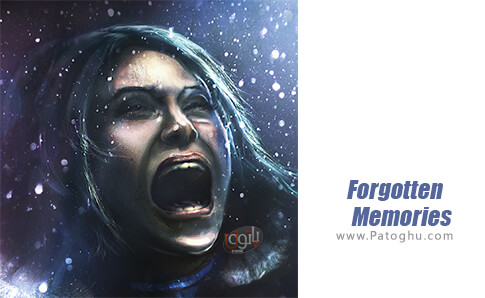 دانلود Forgotten Memories برای اندروید