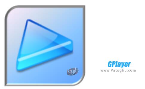 دانلود GPlayer برای اندروید