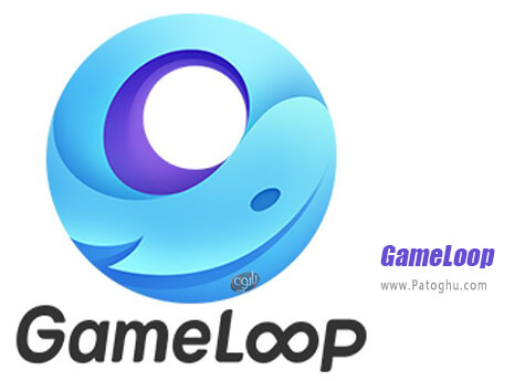دانلود GameLoop برای ویندوز