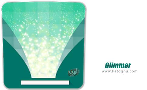 دانلود Glimmer برای اندروید