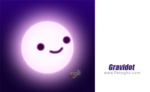 دانلود Gravidot برای اندروید
