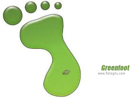 دانلود Greenfoot برای ویندوز